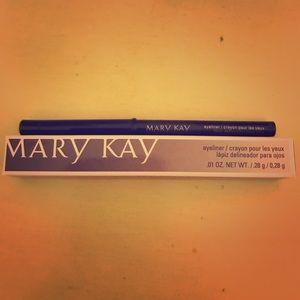 "Mary Kay Eyeliner ""Black"""